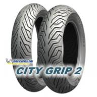 120/70-14 58S CITY GRIP 2 TL